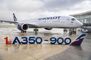 aeroflot3