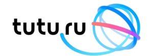 tutu-ru